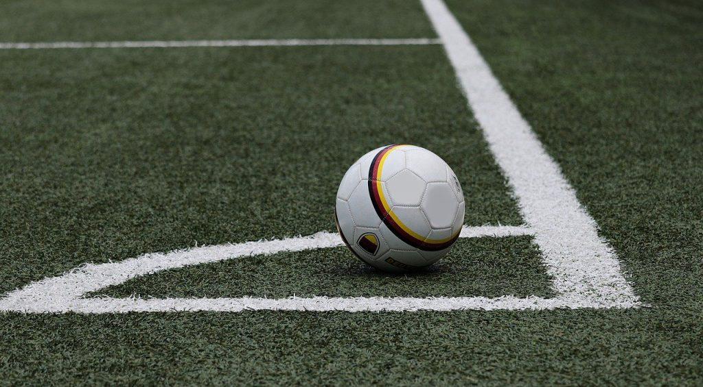 Футбольные выходные: турнир состоялся в Таганском парке