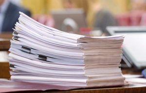Проект бюджета столицы принят в первом чтении и готовится ко второму