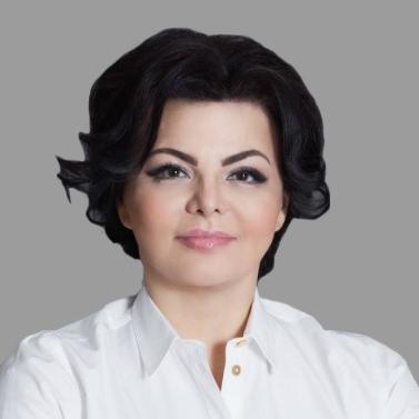 Депутат МГД Николаева: В проекте бюджета Москвы предусмотрены средства на выплату всех пособий и льгот