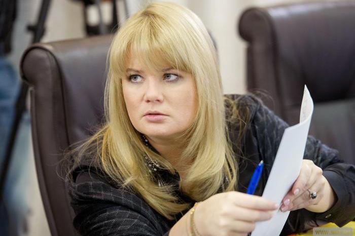 Сергунина: Московская продукция будет продаваться в магазинах дьюти-фри под брендом Made in Moscow