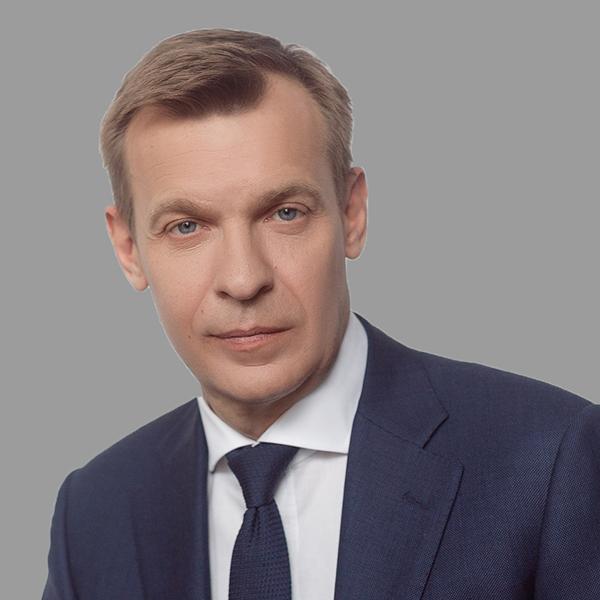 Московской городской Думы по экологической политике Игорь Бускин