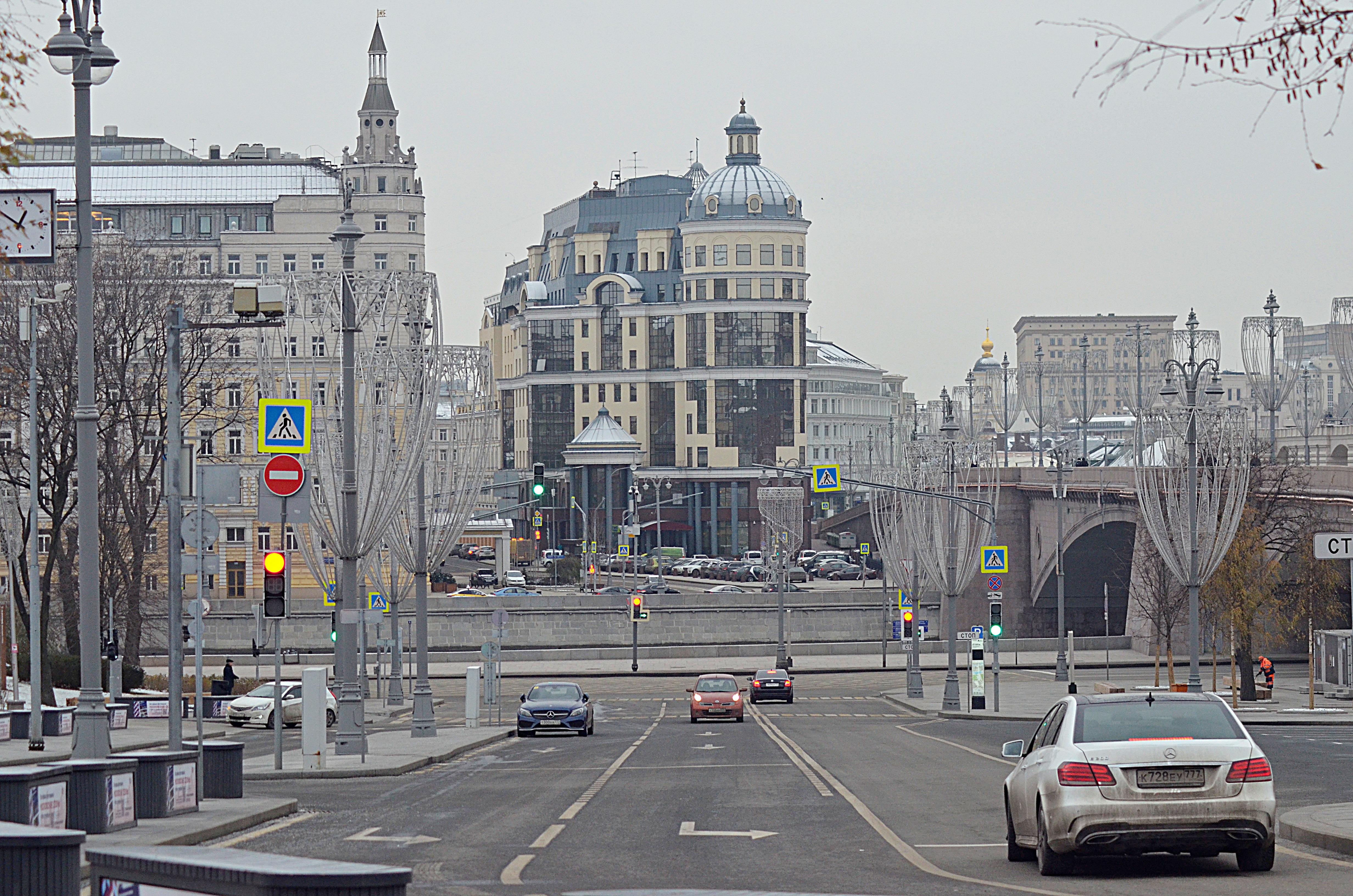 Клубу Pravda в Москве грозит закрытие за нарушение антиковидных мер. Фото: Анна Быкова