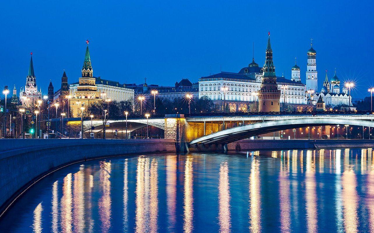 Изящный центр и уютная окраина: в Фонде капремонта представили три виртуальные прогулки. Фото: сайт мэра Москвы