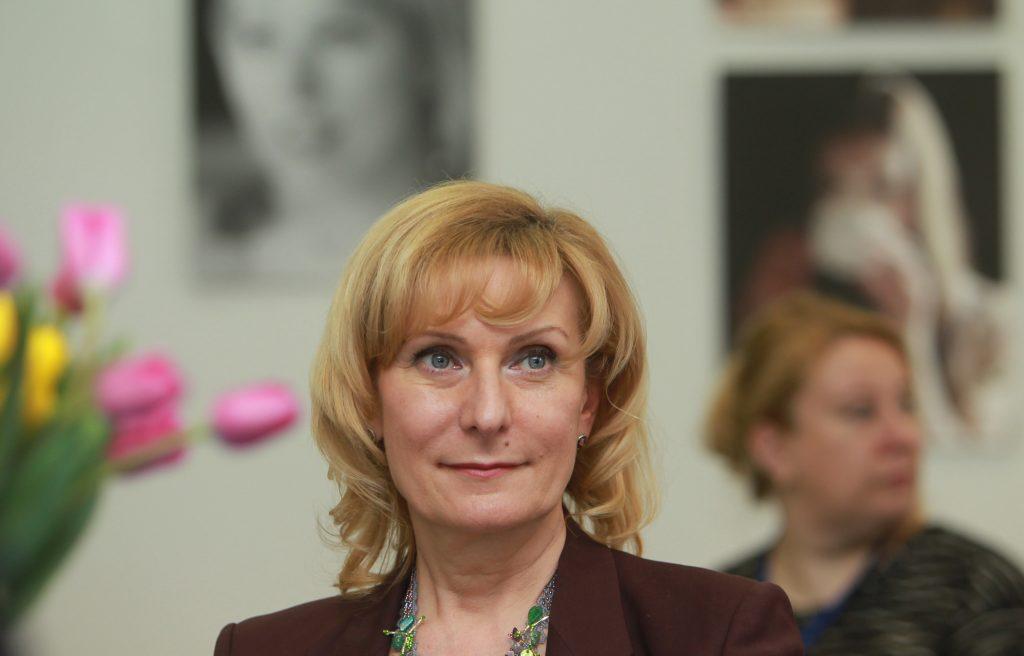 Сенатор Святенко: Социальный онлайн – форум «Единой России» помогает решать вопросы граждан