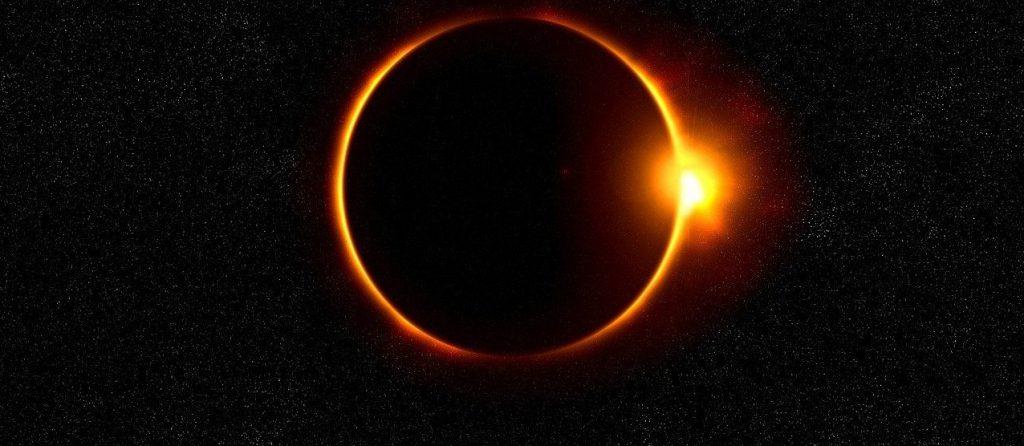 Московский планетарий: «Декабрь богат на астрономические события»