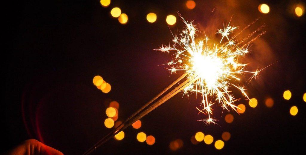 Рецепт исполнения желаний на Новый год расскажут онлайн в центре «Красносельский»