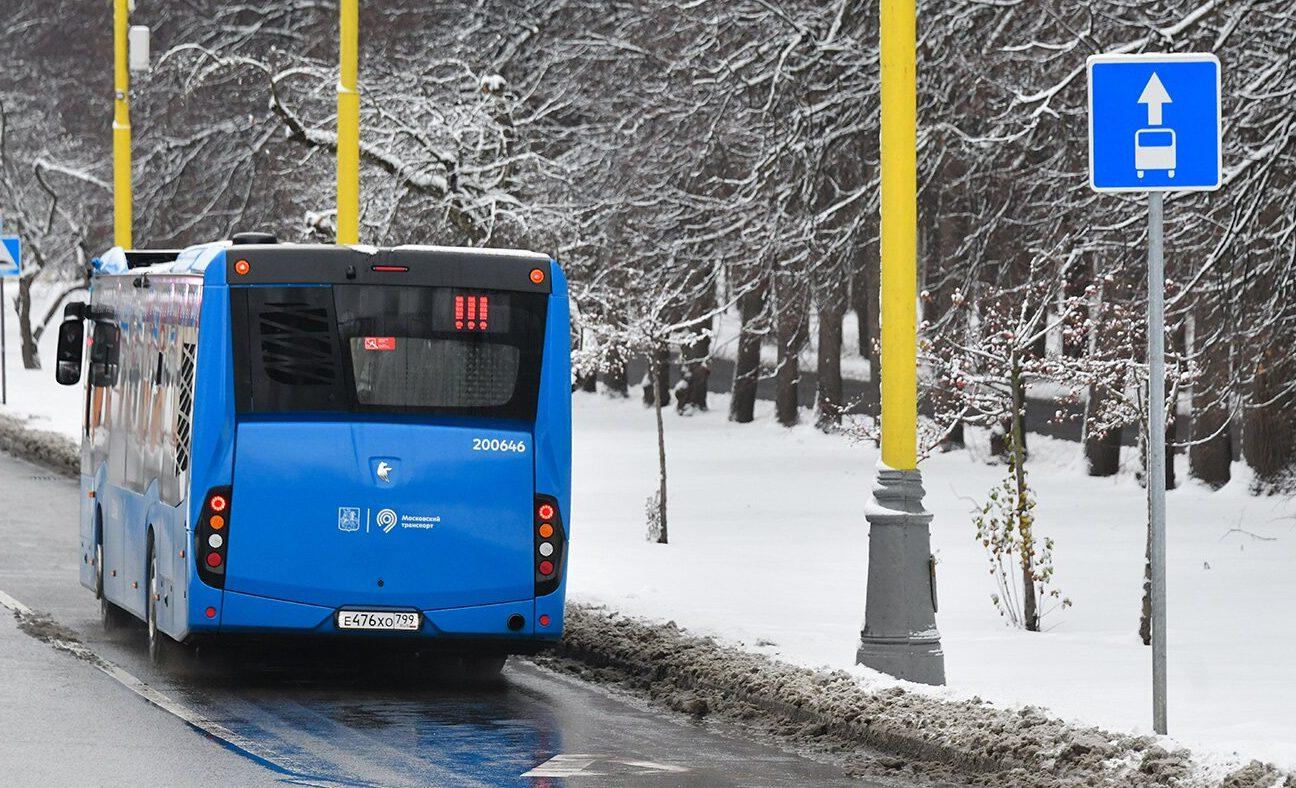 Онлайн-экскурсию по Музейному маршруту Т выпустили в Музее транспорта Москвы. Фото: сайт мэра Москвы