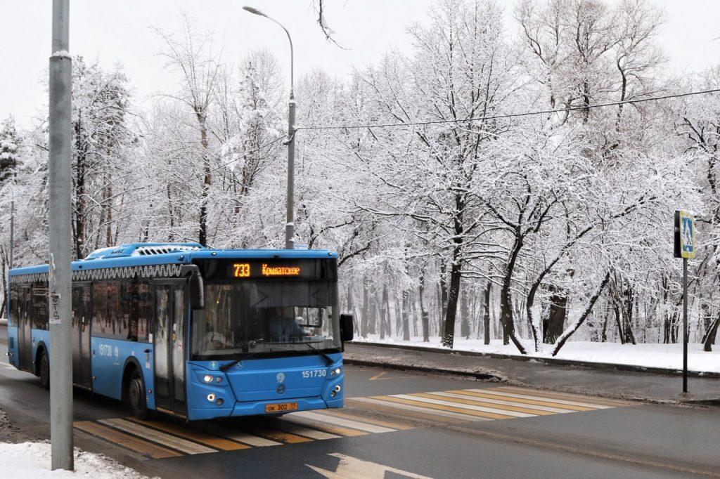 Школьникам Москвы посоветовали продлевать льготные проездные в начале месяца