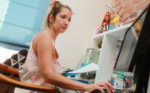Самым популярным форматом стали видеоэкскурсии. Фото: Наталья Нечаева