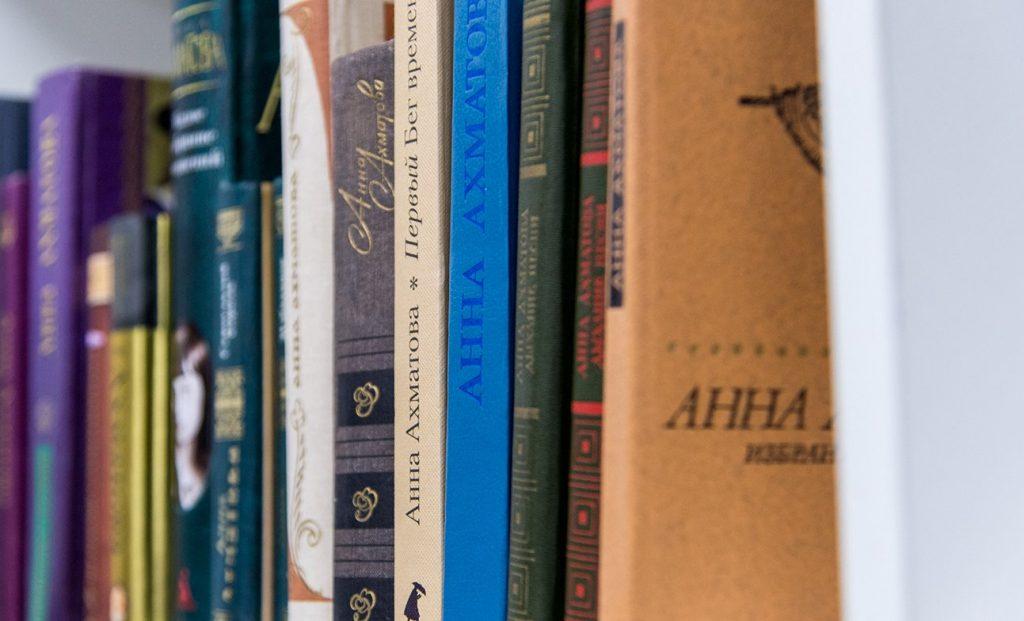 Читателям «Некрасовки» расскажут о начале творческого пути Федора Тютчева