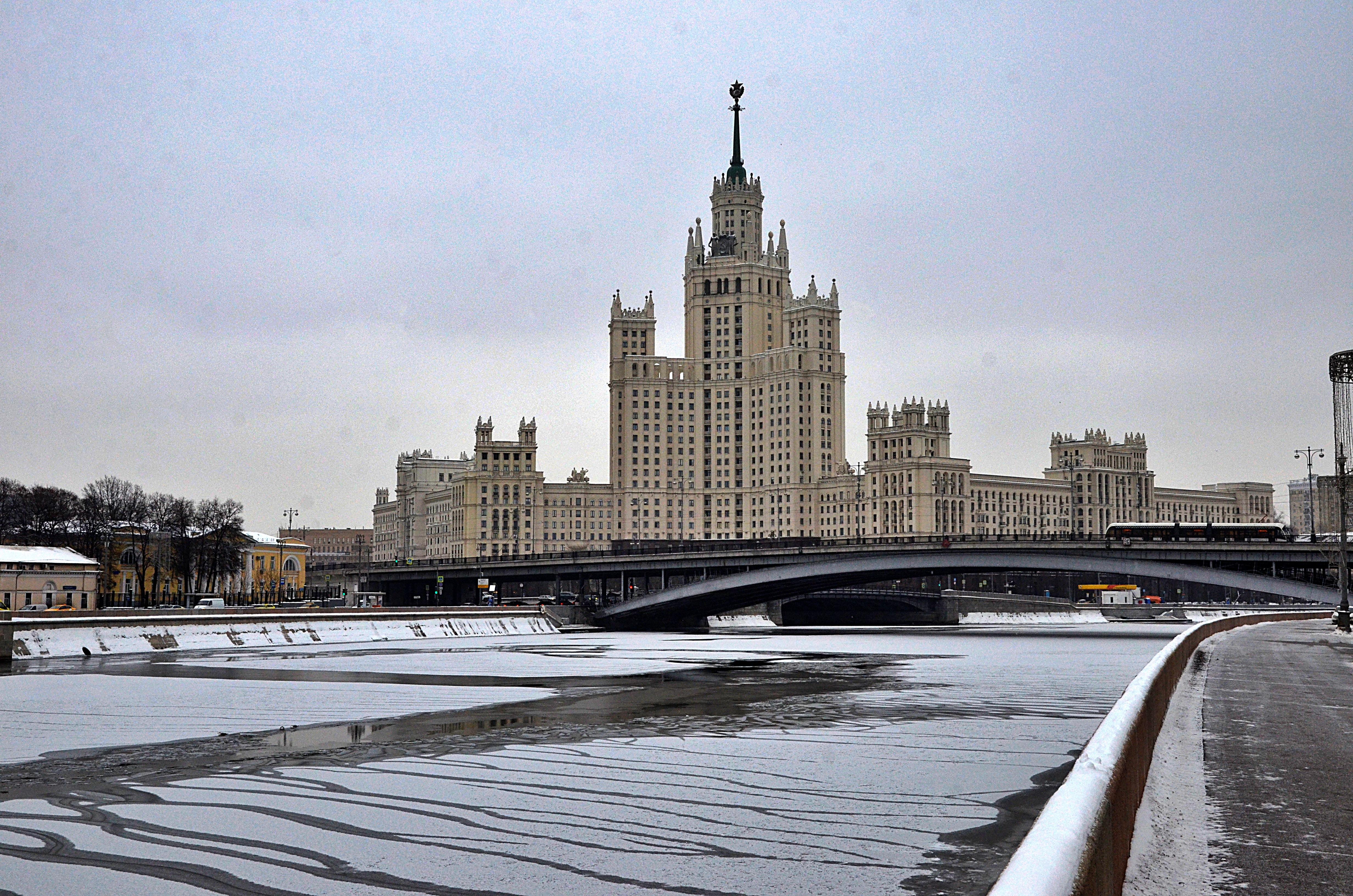 Фото: Анна Быкова