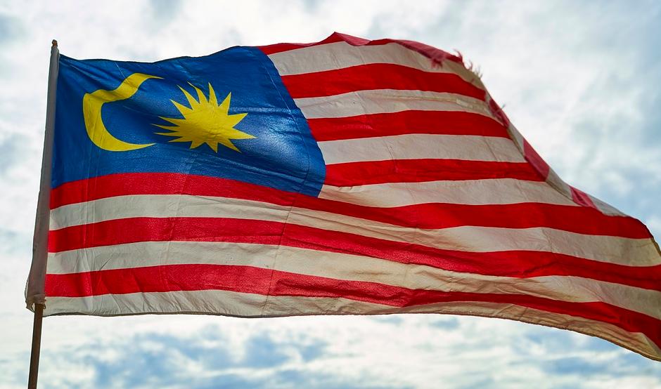 Король Малайзии ввел режим чрезвычайного положения из-за коронавируса до 1 августa
