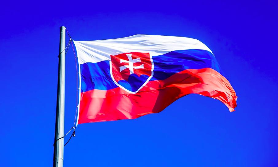Комендантский час со среды начнет действовать на всей территории Словакии из-за  COVID-19