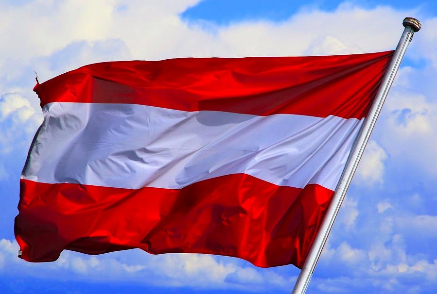 В Австрии продлен жесткий карантин из-за угрозы распространения COVID-19
