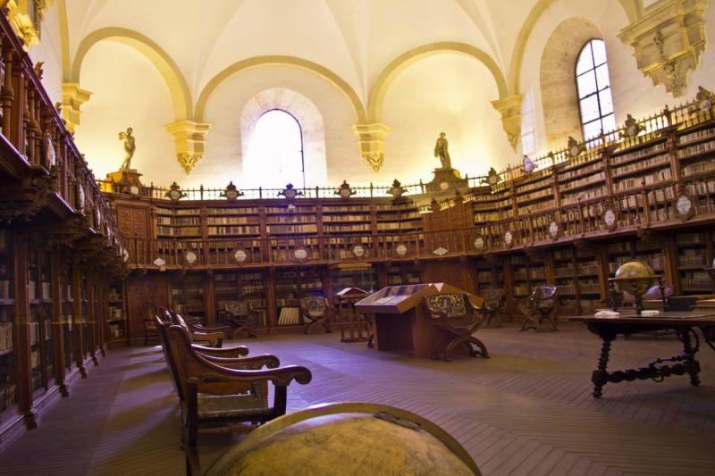Из небольшой коллекции в старейшую библиотеку: на канале Пушкинской читальни подготовят лекцию
