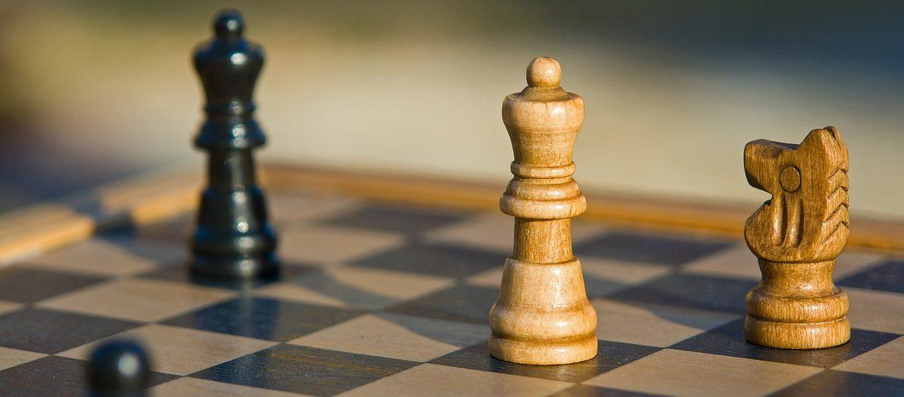 Выход в финал: третий отборочный тур по шахматам организуют в Плехановском университете. Фото: pixabay.com