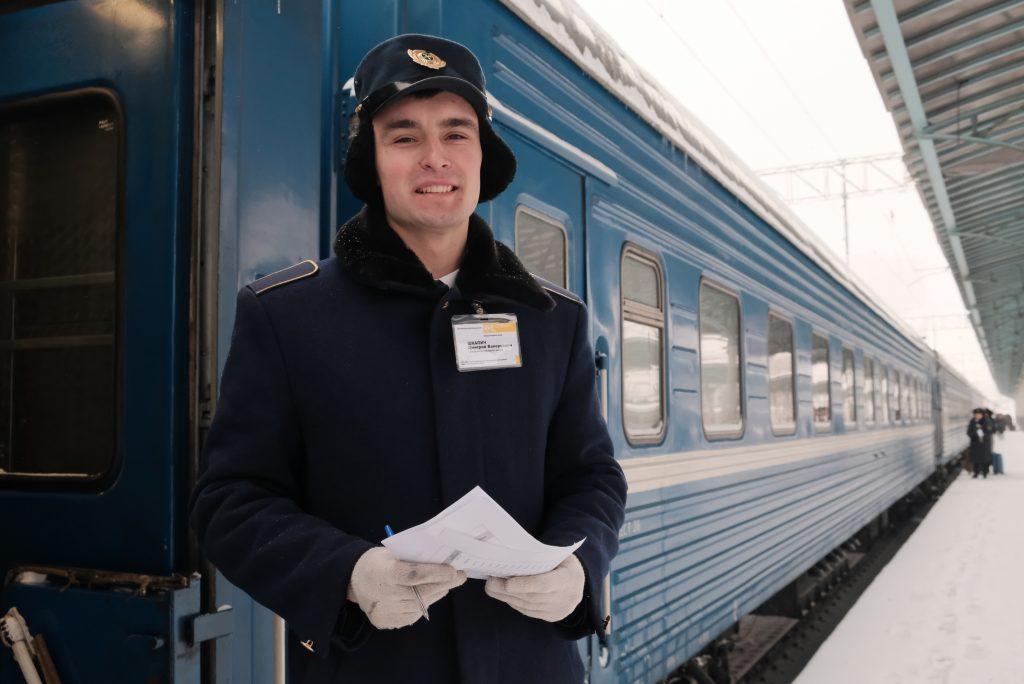 Курский вокзал ждет реконструкция до запуска МЦД-4