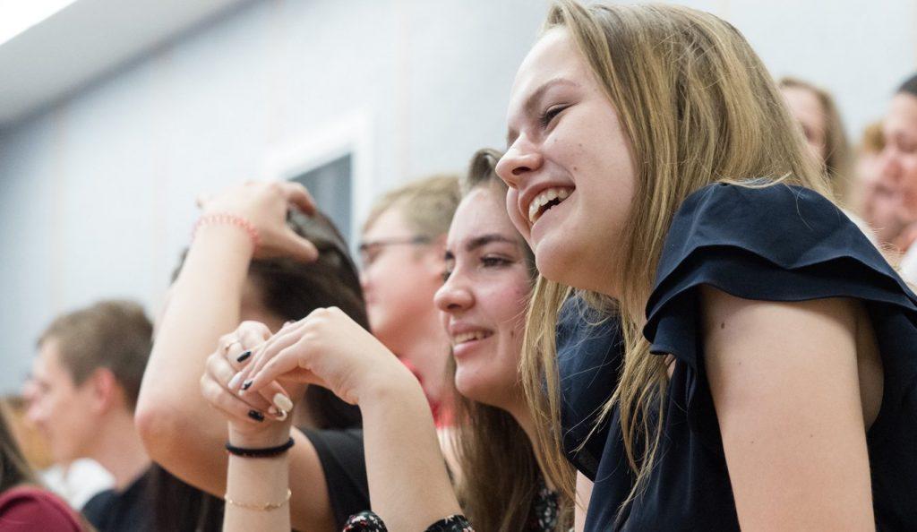 Актеров из «Место встречи изменить нельзя» вспомнят на лекции в Доме Гоголя. Фото: сайт мэра Москвы