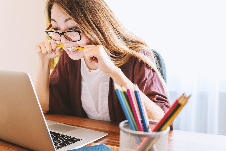 Квиз на зачет: молодые парламентарии Замоскворечья подготовили викторину ко Дню студенчества. Фото: pixabay.com