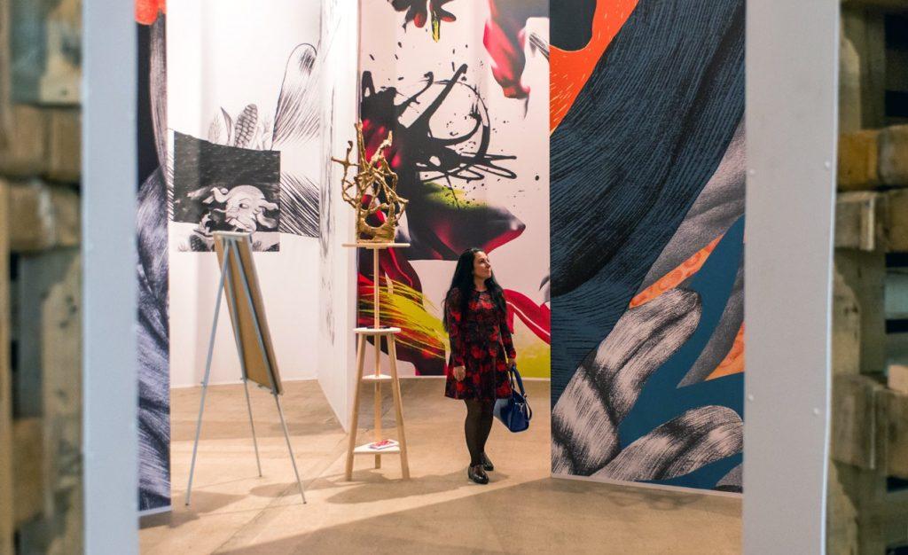 Центр притяжения искусства: в Третьяковке расскажут о знаменитом музее Вены в онлайн-формате