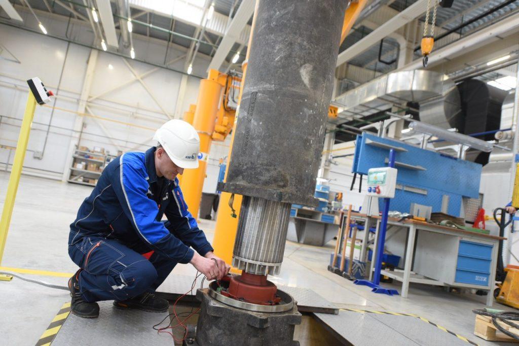 Москва предоставила землю под восемь больших предприятий с начала 2020 года