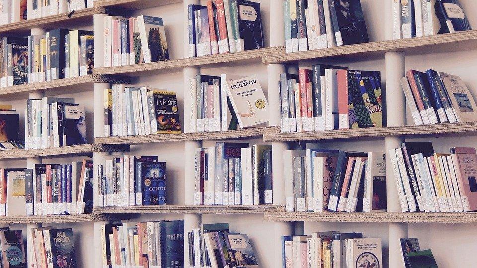 Книги о музыкантах обсудят в Российской детской библиотеке