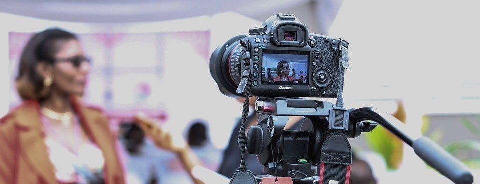 Разговор по душам: урок журналистики проведут сотрудники «Гайдаровки»