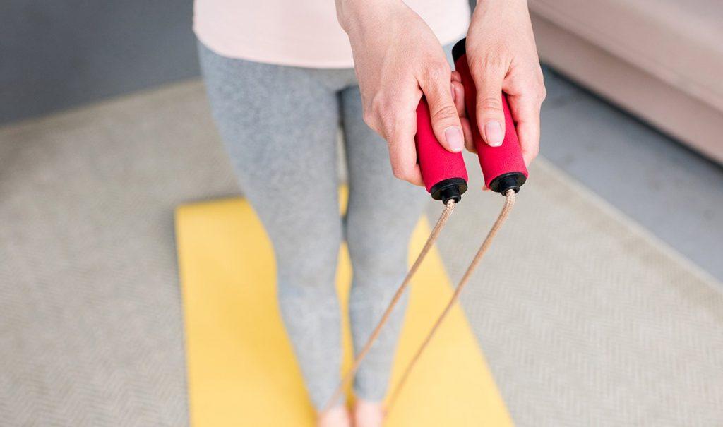 Практику по йоге проведут в филиале «Наш Арбат»