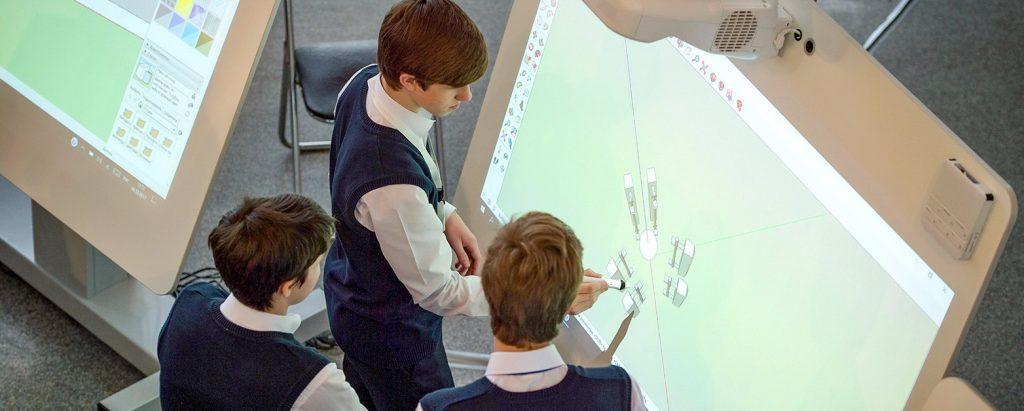 Дистанционный мастер-класс для будущих инженеров подготовят в МИСиС