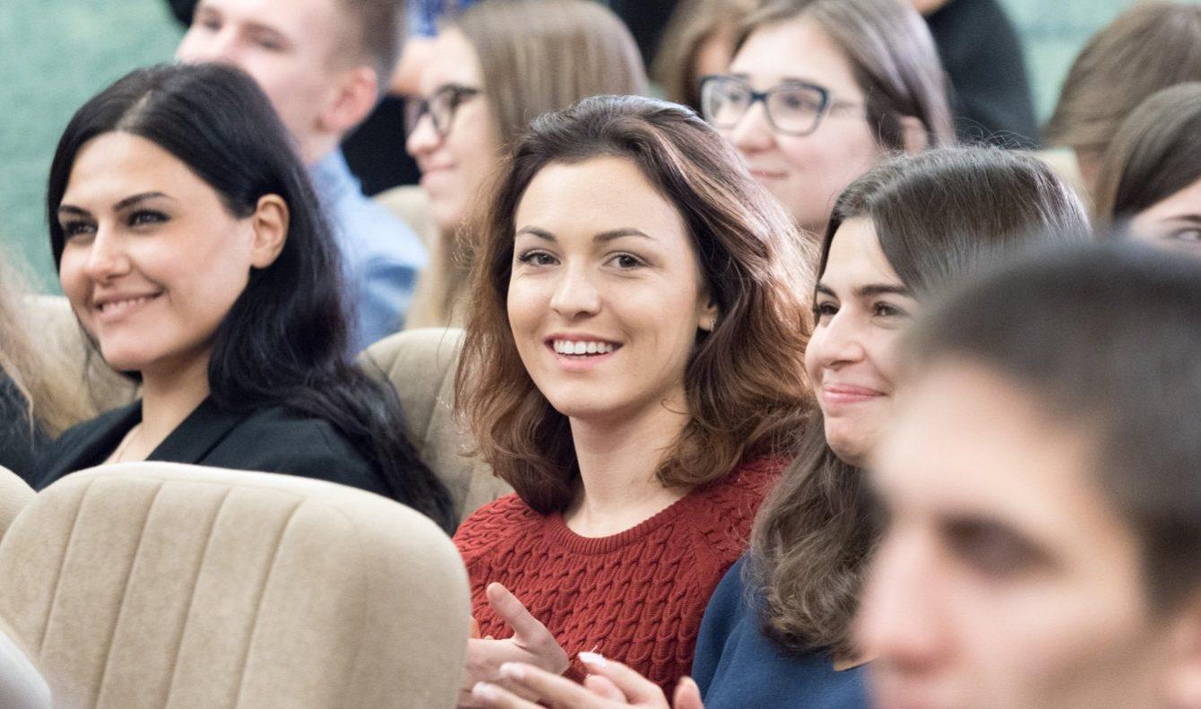 Традиционно и не очень: о стилях в искусстве расскажут на онлайн-лекции в Иностранке. Фото: сайт мэра Москвы