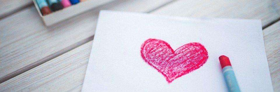 Причуда или чувство: о любви поговорят в семейном центре «Красносельский»