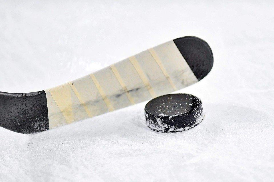 Снова в строю: сборная Плехановского университета примет участие в новом сезоне хоккейной лиги