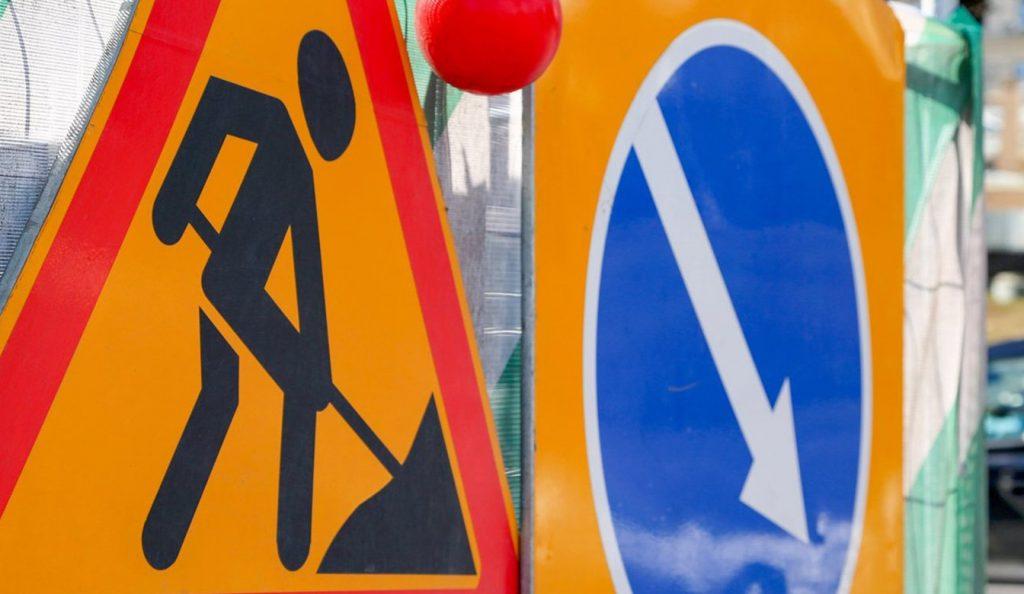 Дорожное полотно отремонтировали в Тверском районе. Фото: сайт мэра Москвы
