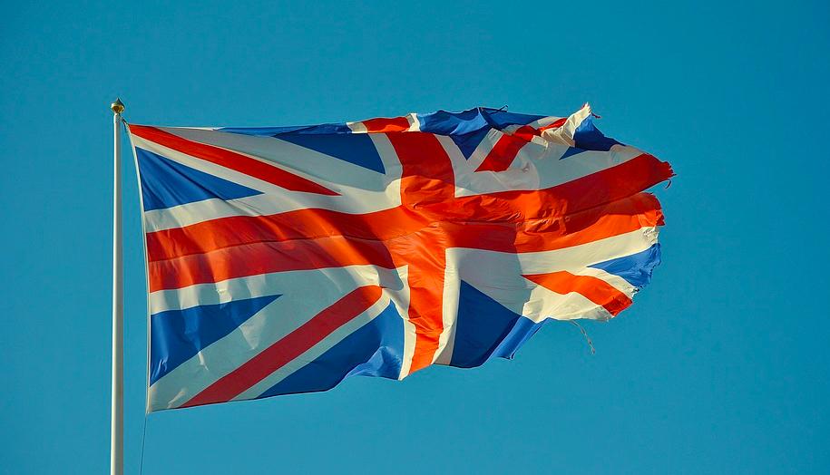 Великобритания ужесточает карантинные меры для въезжающих из-за COVID-19. Фото: pixabay.com
