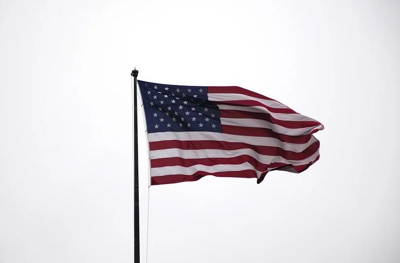 В США режим чрезвычайной ситуации из-за угрозы COVID-19 продлен на неопределенный срок. Фото: pixabay.com