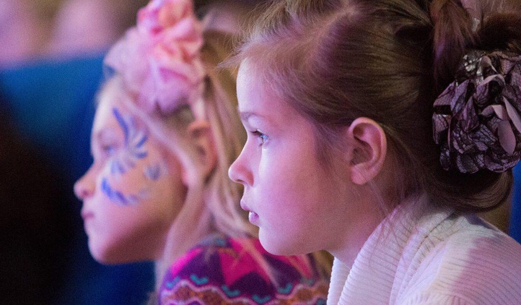 Центр детства появится в Мещанском районе