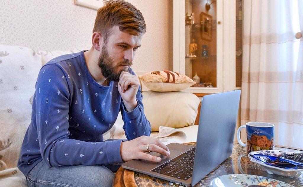 Кто главный: онлайн-лекцию «Управление и благоустройство Средневековой Москвы» прочтут в Доме Гоголя