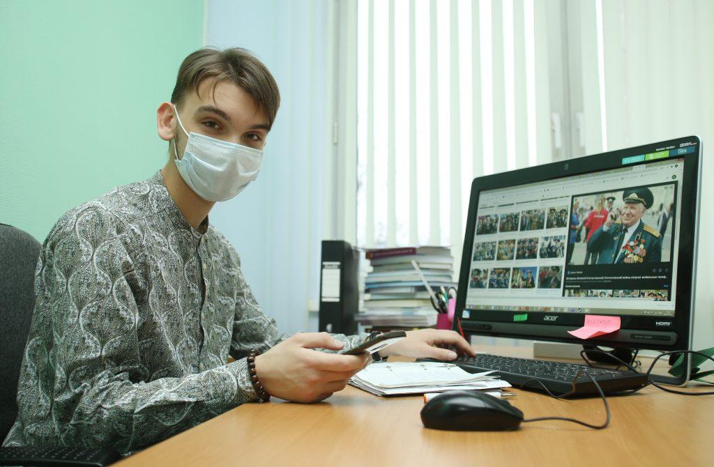 Более 200 тысяч москвичей высказались о развитии образовательной программы «Технограда»