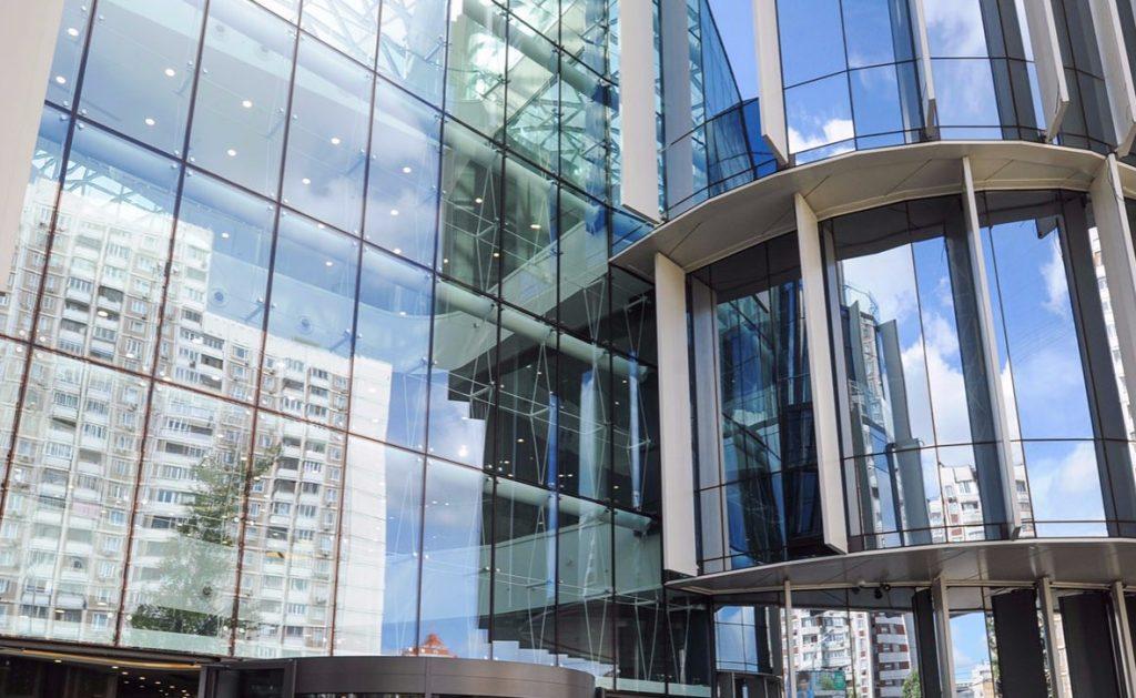 Экономика Москвы может выйти на допандемийный уровень уже по итогам 2021 года