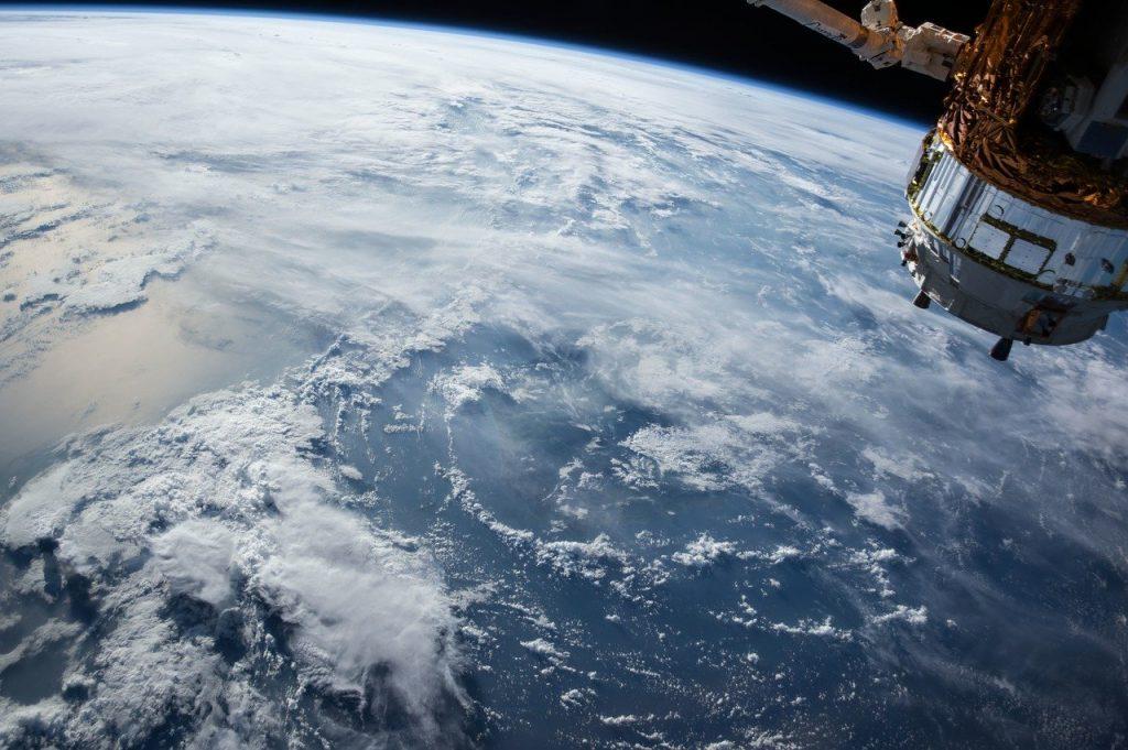 Астрономический прогноз на март представили в Московском планетарии. Фото: pixabay.com