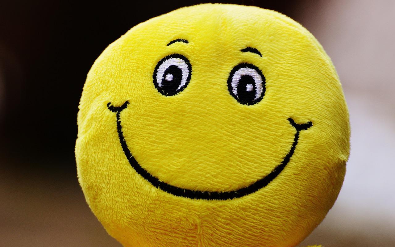 День смеха и шуток отметят в районе Якиманка. Фото: pixabay.com