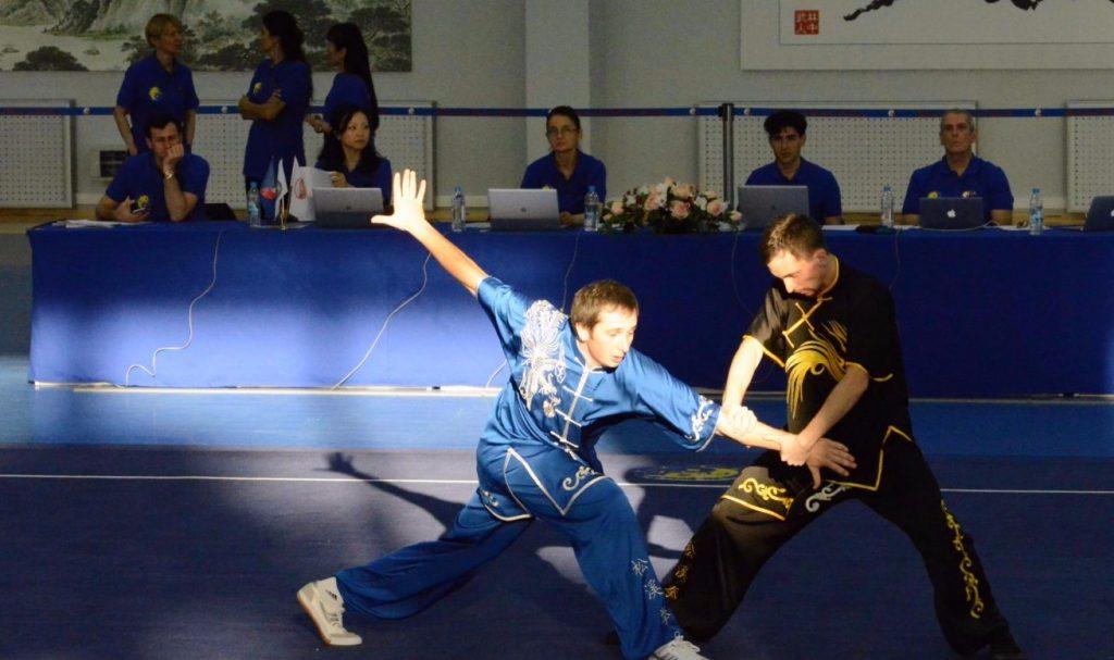 Упражнения по самообороне покажут на мастер-классе онлайн в филиале «Красносельский». Фото: сайт мэра Москвы