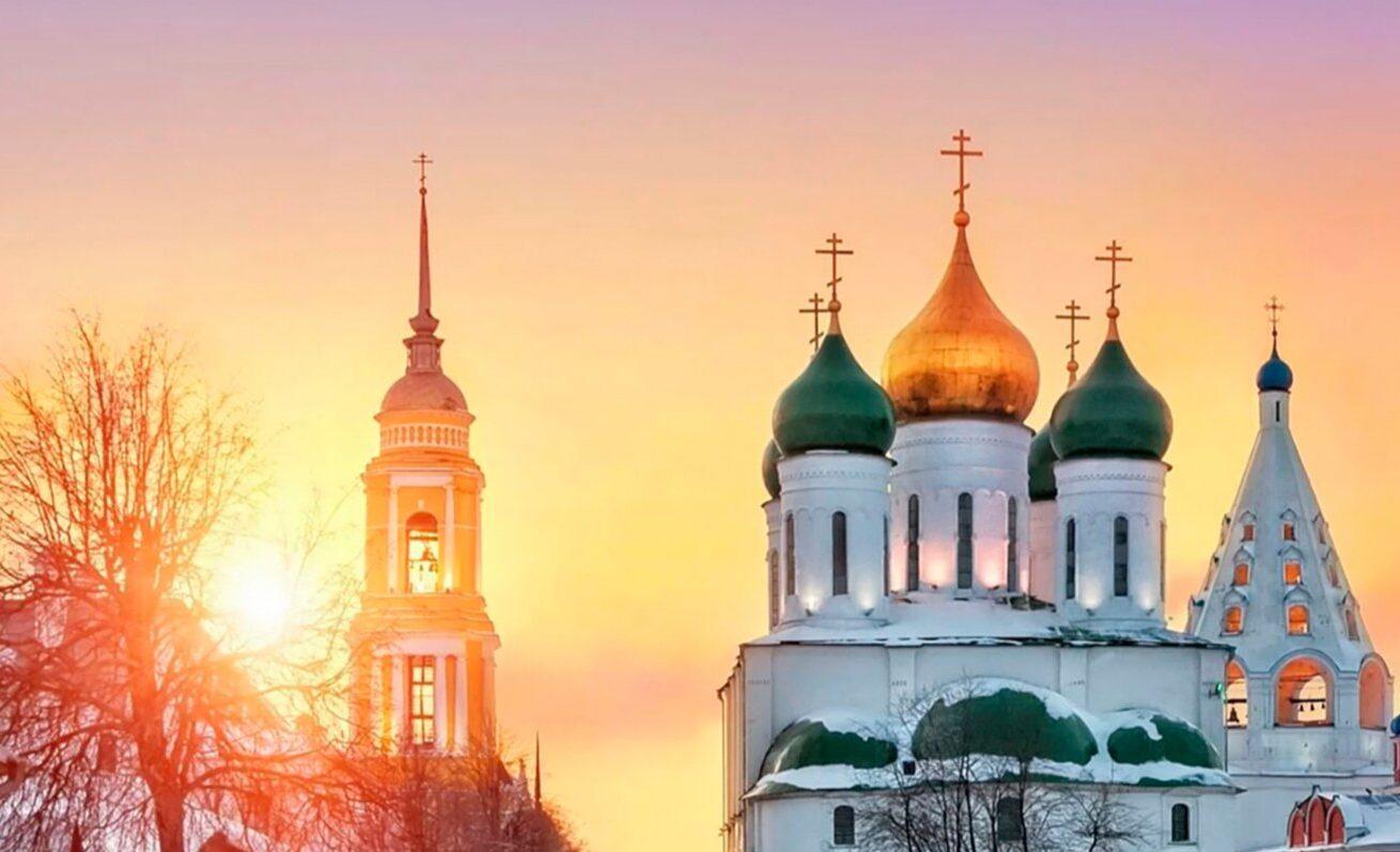 Новые турпредложения стали доступны на Russpass. Фото: сайт мэра Москвы
