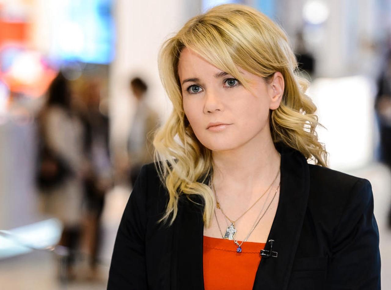 Наталья Сергунина: В московских театрах начали устанавливать точки доступа к городскому Wi-Fi. Фото: сайт мэра Москвы