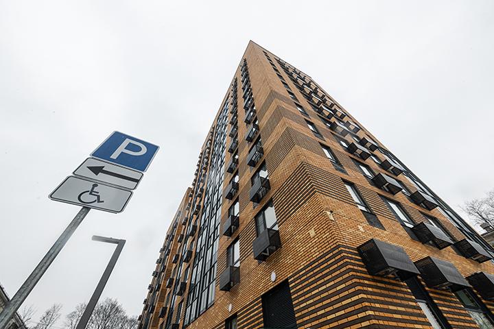 Для программы реновации в столице подобрано 500 стартовых площадок