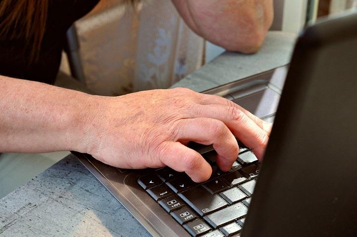 Столичные уроки о цифровой грамотности победили в Кубке информационной безопасности регионов