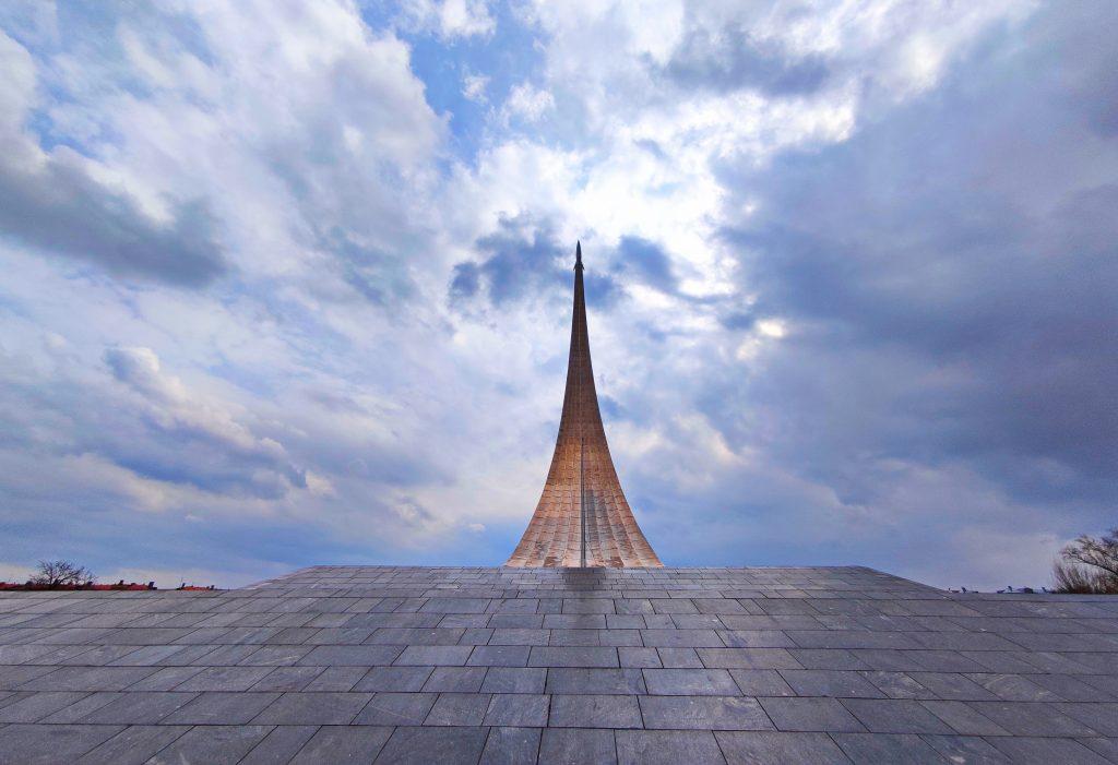 Москвичей предупредили о нехватке кислорода к концу недели