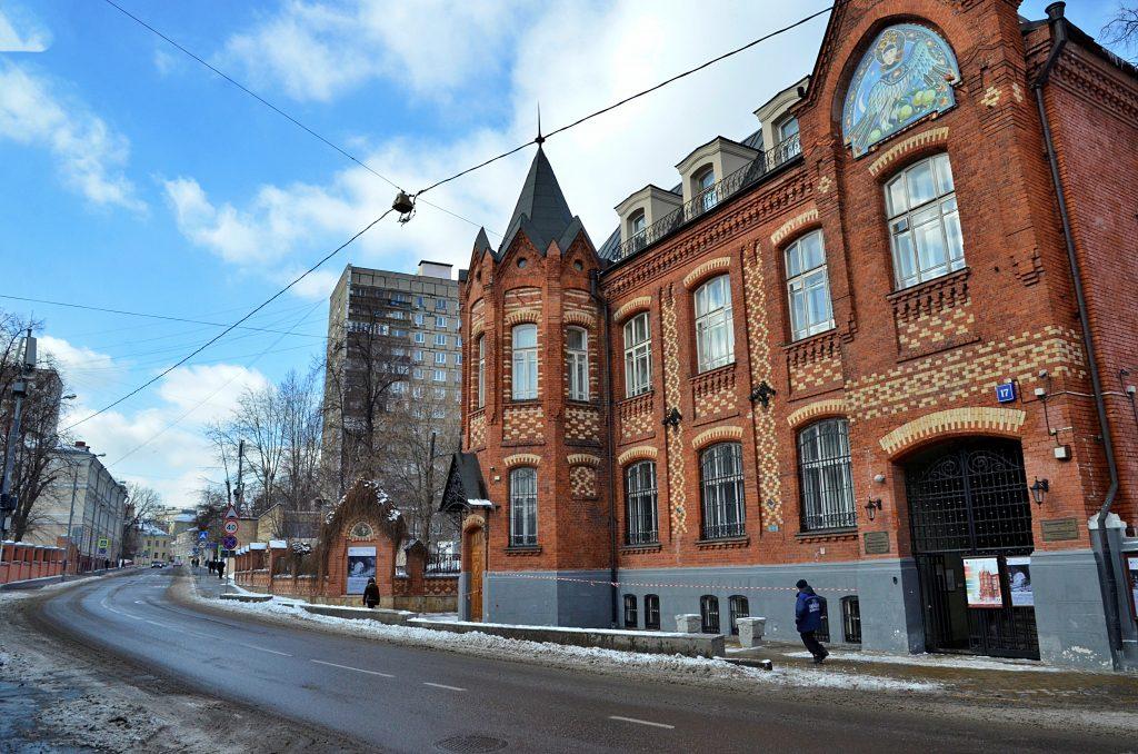 У ворот мастерства: день открытых дверей состоится в Школе акварели Сергея Андрияки