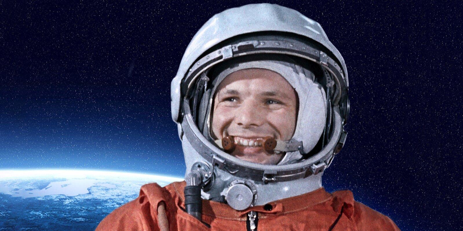 День запуска «Восток-1»: в Московском планетарии подготовили программу ко Дню космонавтики. Фото предоставили в пресс-службе Московского планетария
