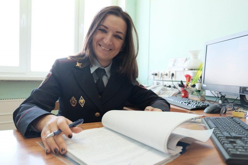 Списки кандидатов в присяжные заседатели для Московского городского суда